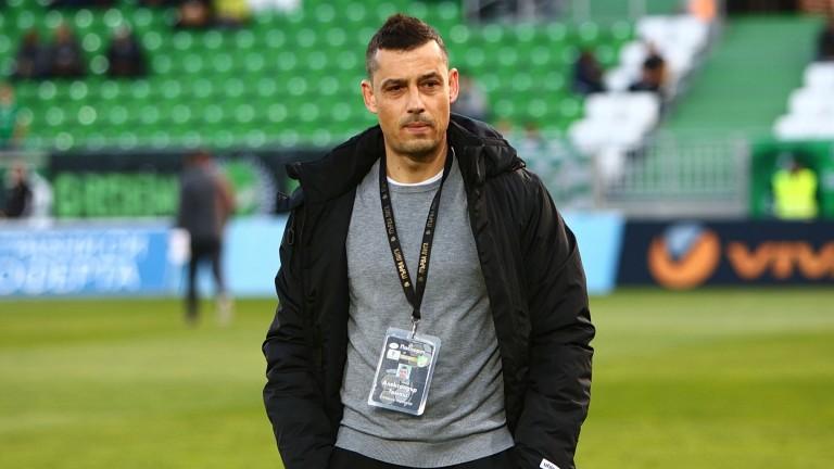 Томаш иска втора поредна победа при визитата на Черно море 26