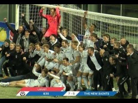 Фортуна с ново намигване към ЦСКА София 2