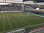 Фортуна с ново намигване към ЦСКА София