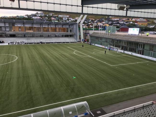Фортуна с ново намигване към ЦСКА София 1