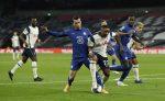 Тотнъм излъга Челси с дузпи в турнира за Купата на Лигата 2