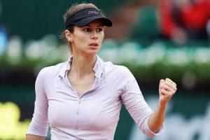 Пиронкова със страхотна вест: Планира участие на Australian Open