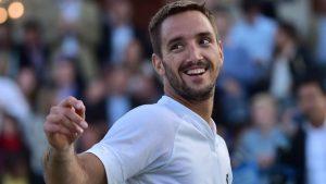 """Троицки за Australian Open: """"Един голям провал!"""""""