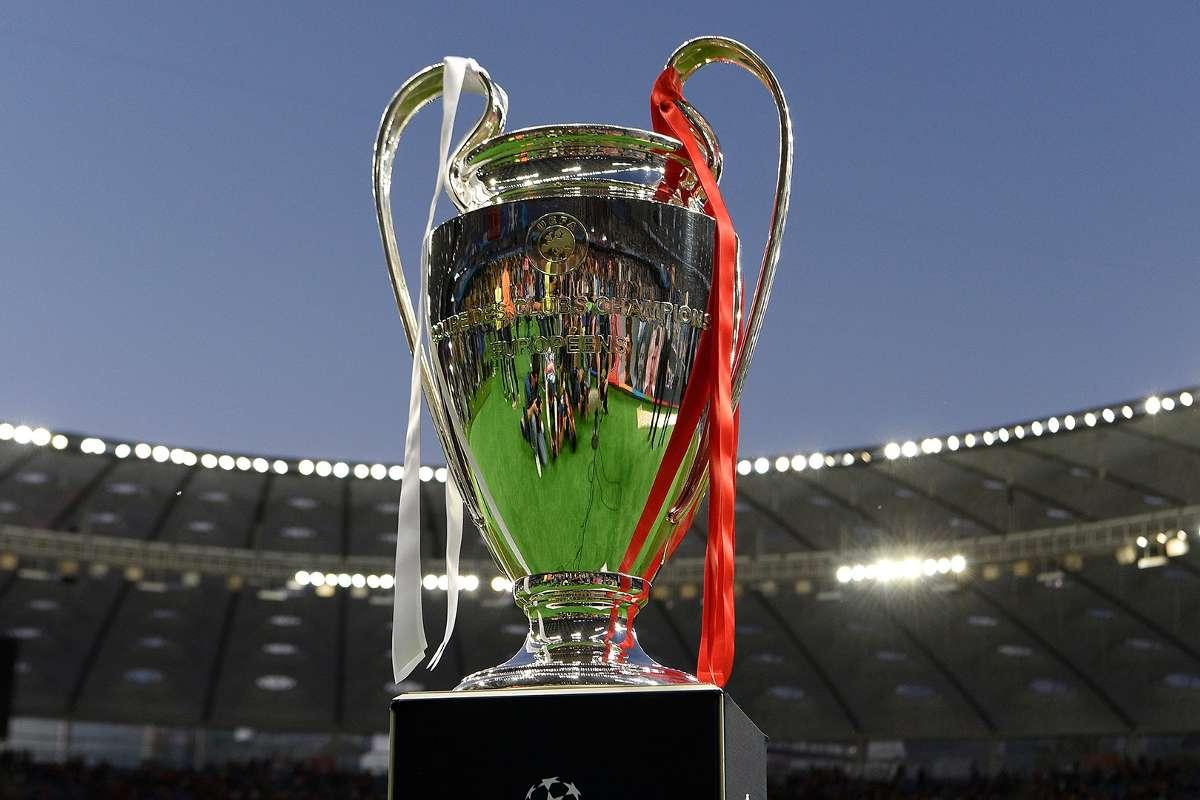 Шампионска лига се завръща с два супер сблъсъка