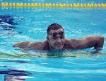 Българин изуми света с грандиозен рекорд