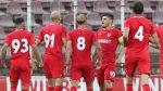 Царско село се класира на 1/8-финалите на Купата на България 4