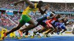 Как да залагаме успешно на лека атлетика 46