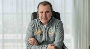 """Рожденикът Найденов: """"Попов, амбицираш ме с твоята некадърност!"""""""