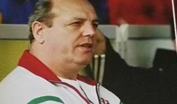 България загуби един от най-успешните си треньори по джудо 25