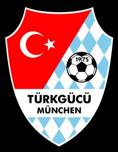 Имигрантски клуб от Мюнхен пише история 2