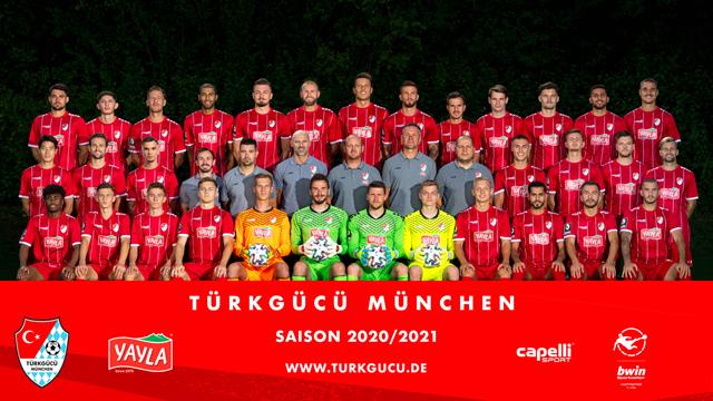 Имигрантски клуб от Мюнхен пише история 5