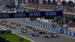 Нови четири старта във Формула 1, Истанбул отново е в календара