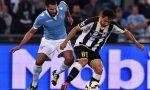 WinBet очаква труден мач за Лацио срещу Удинезе