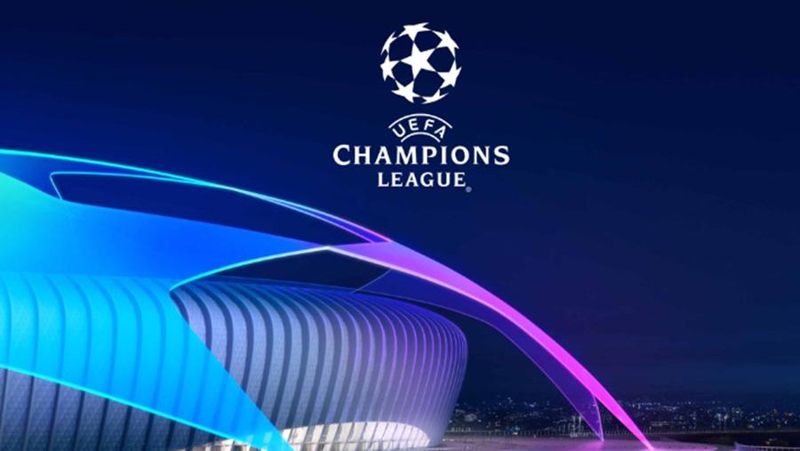 УЕФА учреди награда за най-добър играч на мача в Шампионската лига