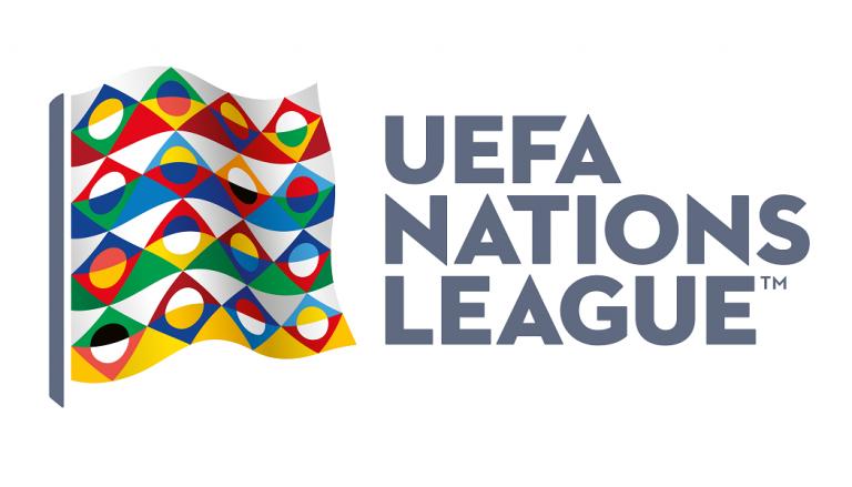 Италия-Испания и Франция-Белгия в Лигата на нациите 8