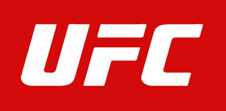 Три събития на UFC през май 1