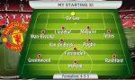 Оптималните 11 на Ман Юнайтед след края на трансферния прозорец