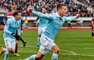 PalmsBet дава по-голям шанс на Динамо Брест в дербито с Динамо Минск в неделя