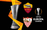Извънредно: Испания забрани на Рома да пътува за мача със Севиля в ЛЕ