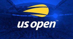 Съдбата на US Open ще се реши през юни