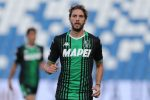 Ювентус проявява сериозен интерес към бивш халф на Милан 5