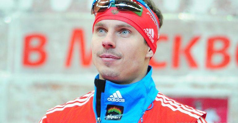 Факт - Русия губи олимпийската титла от Сочи заради Устюгов 3