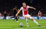 Ван де Беек разкри: Бергвайн искаше да подпиша с Тотнъм 3