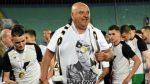 Венци Стефанов потвърди за Добрев и още един от клана Вуцови 3