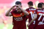 Рома прегази Удинезе и изхвърли Ювентус от топ 3 3