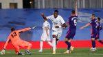 Винисиус герой за Реал Мадрид при минимален успех над Валядолид 5