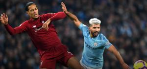 Мач всеки ден: Висшата лига направи план за завършване на сезона