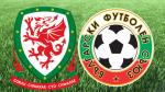 Уелс – България, 26 години след фамозното воле на Тунката