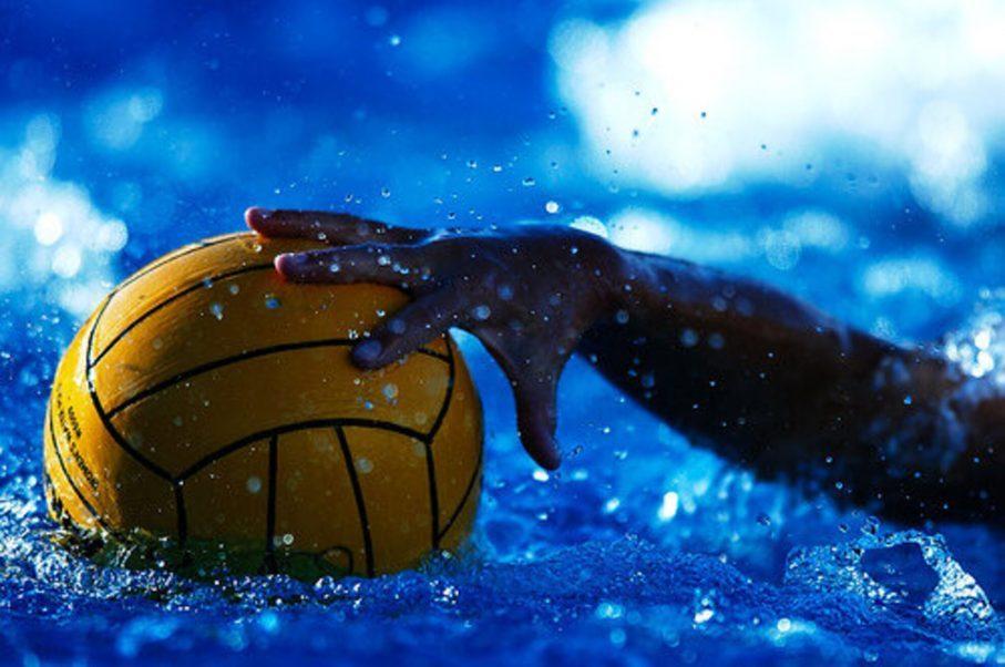 Как да залагаме успешно на водна топка 1