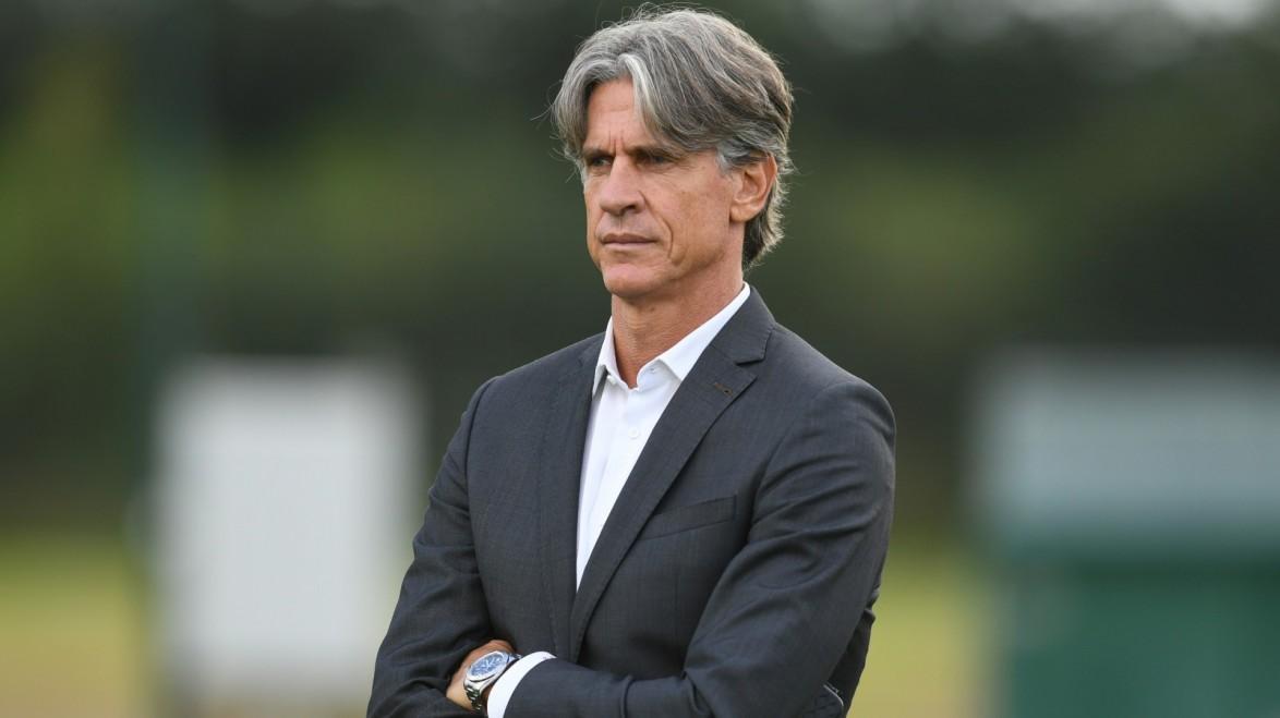 ОФИЦИАЛНО: Уотфорд назначи за спортен директор бивш шеф на ЦСКА София 1