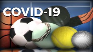 Клубовете в Европа загубили около 1 милиард евро заради COVID-19