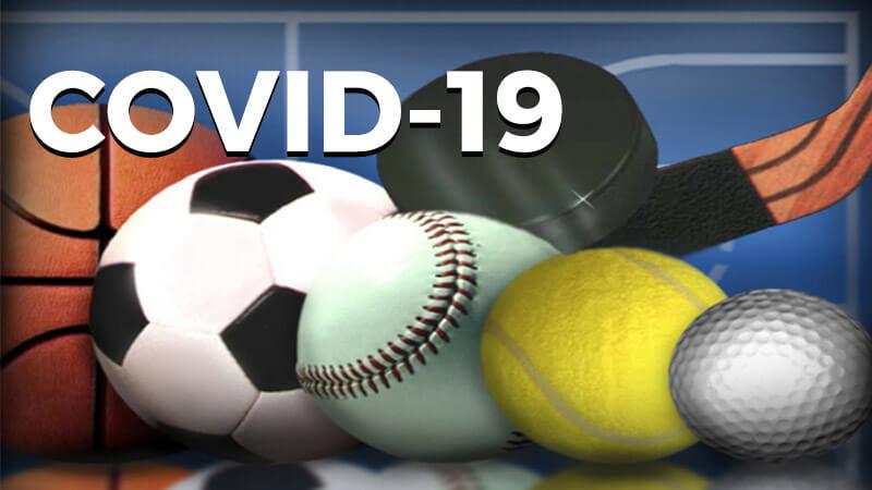 Коронавирусът и спортът: Последни новини във футбола, баскетбола и др. 13