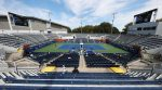 Вълна от бойкоти заради Блек, и турнира по тенис в Ню Йорк спря