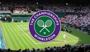 Разделят 12,6 милиона долара от Уимбълдън между 620 тенисисти