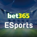 Bet365 eSports 1