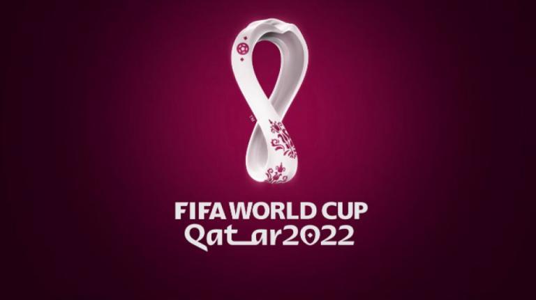 България научи съперниците си в квалификациите за Мондиал 2022 1