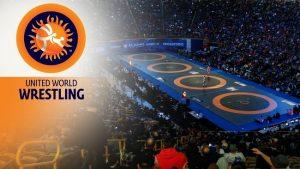 Световното първенство пропадна, UWW организира Световна купа