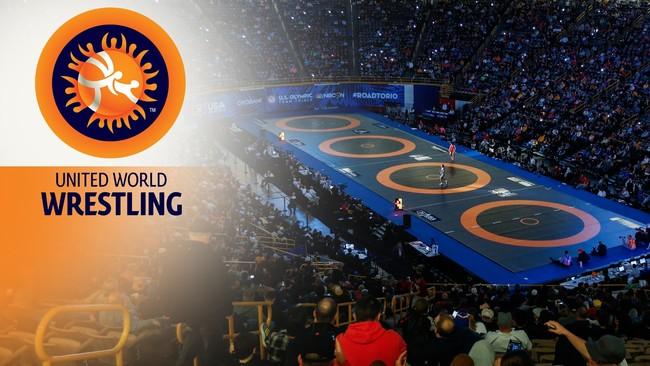 UWW обявява дали ще има световно първенство в четвъртък 1