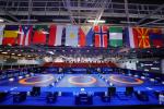 UWW потвърди датите за олимпийските квалификации 12