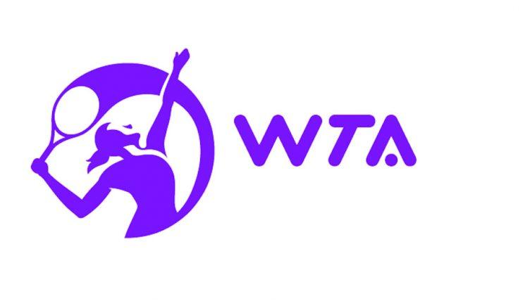 WTA обяви календара за първите шест месеца на годината 1