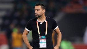Кандидат за президент на Барса ще назначи Шави за старши-треньор
