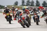 Как да печелим от залози на Мотоциклетизъм 43