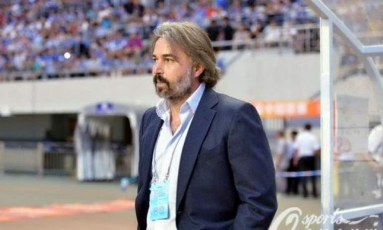 След решение на Изпълкома на БФС: Ясен Петров ще води България 1