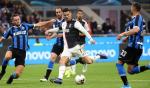Ювентус – Интер и още 4 мача се отлагат