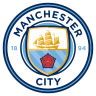 Манчестър Сити лого