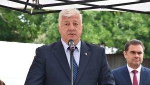 Кметът на Пловдив обяви: Започва строежът на двата стадиона